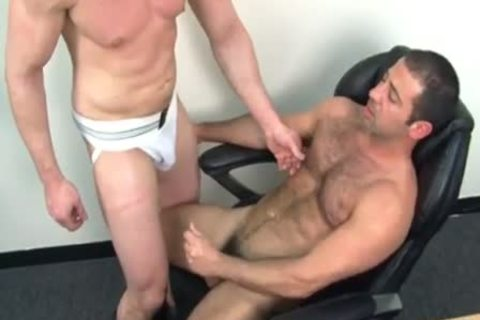 JEREMY Tyler and SEAN Stavos - butt slam video - Tube8.com