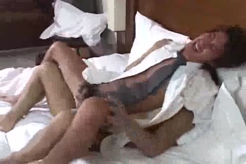 sexy Jap BB And cum Inside