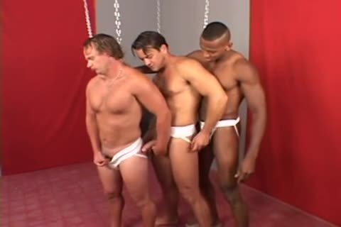 Swinging raw 3way