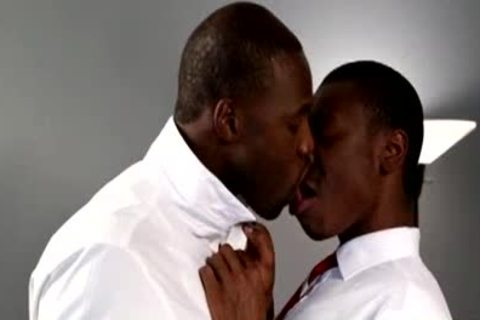 lusty Foreplay lusty black dudes
