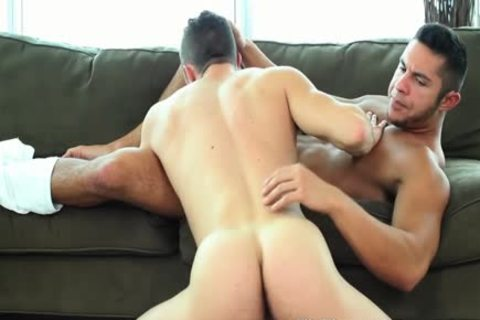 gayroom lascivious Baseball Players Play With Hard