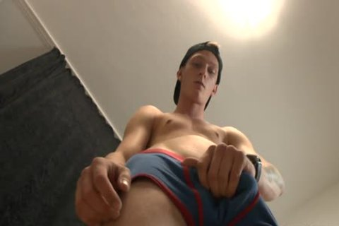 young Skater boy - Exclusive Casting