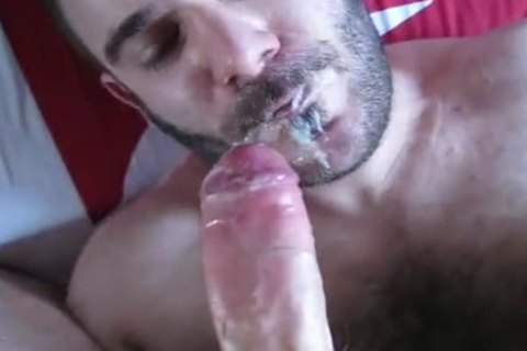 enormous Loads, All Over Their Faces. those XTubers Have Been Busy Producing Some Of The Hottest facual cumshots Ever. Here Is A 27th Compilation For All Of you sperm paramours. Credit Goes To The Original Uploaders, Whose Username Is Mentioned previ