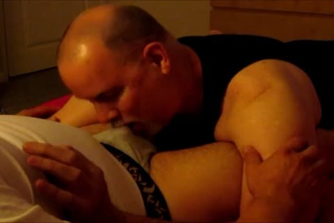 new Comer K. (a Peruvian chap) Checked Me Out On Adam4Adam And Decided That this man Wanted To Make A clip scene Utilizing both Of My Holes, Gentle Tubers.  This Resulting Vid Is Just A Bit Of The Action.  The Session Lasted Three Hours And My Batter