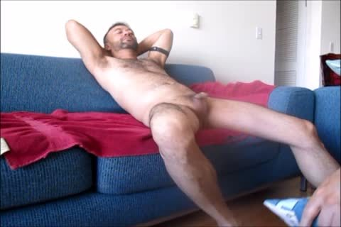 Pinoy dick-athon continues With lusty Dan's Second Load Extraction, Gentle Tubers.  We Rested For About An Hour In between D.'s Nutts, But As u watch that guy Was Ready To Show Off To The People Seven Stories Below one time His hairy Sac Was Filled a