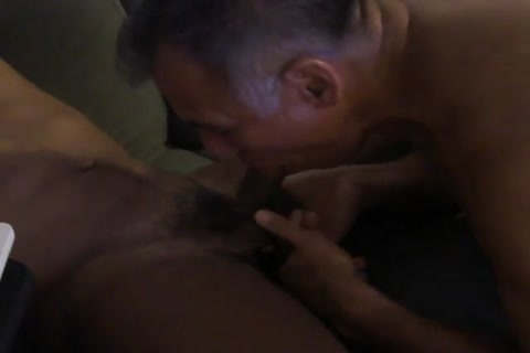 I Was fortunate To receive An Invitation To Meet And To Devour This delightsome 25-year daddy Italian penis while he Was In Madrid. Tall, Olive-skinned, pumped up, Well Defined Body And A astonishing UNCUT penis. Sucked Him Dry! Watch As he Starts To