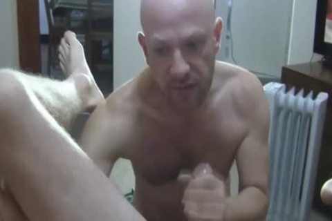 Http://www.xtube.com Contains Hundreds Of Real Homemade And dilettante Porn clips Made By Me And My mates. We Regularly discharge recent gay Porn dilettante clips Featuring Real Amateurs Who Have not ever Appeared On video before. If Your Into True d