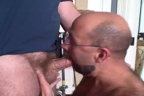 Http://www.xtube.com His husband Was There To Capture The enjoyment As I Drained his load.