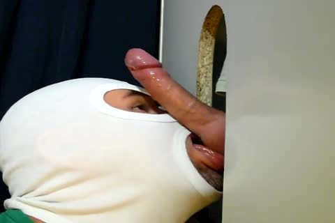 For clip No. 60 Here one more time Is The horny 28 Year old Hunk From The Neighborhood. that dude Came Over As Usually For A Relaxed Sunday Afternoon oral-service-sex. I Tried To Go A Little Slower This Time When that dude Got Close. I Heard Him Brea