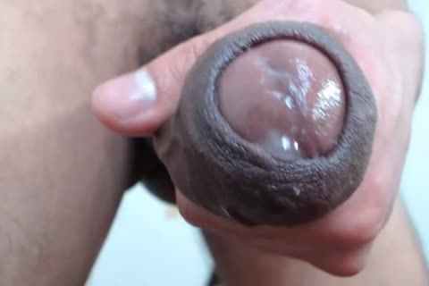 11 Inches , 25 Cm  biggest  Uncut  weenie Cumming Second Time On Valentines Day
