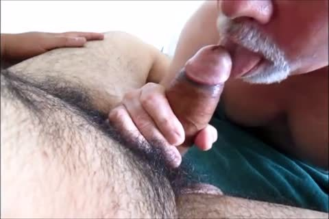 Prime Mexican ramrod To Swing On When My admirable Bud V. Stopped Over Last August, Gentle Tubers.  Love That Brown Tubesteak And Those bushy, sperm-filled Balls.  I Mean  What's Not To Love About The twink?