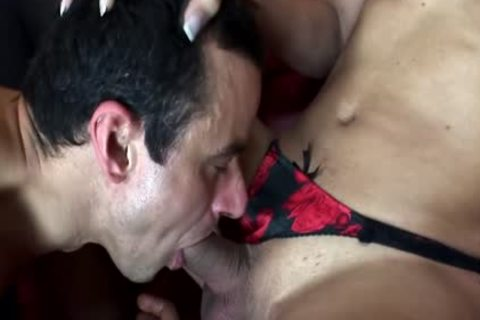 Euro lady-twink shemales Share A gay dude
