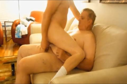 I Like Getting fucked By chubby men. I Like How They Use All Their Weight To Ram Their dong In My wazoo