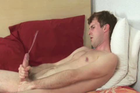 The Title Says It All!  naughty cum shot Cumpilation