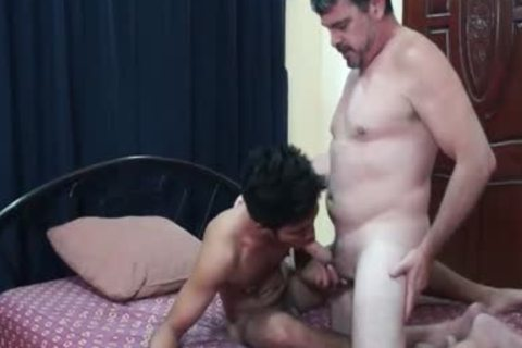 those Exclusive movies Feature mature Daddy Michael In painfully Scenes With Younger oriental Pinoy boys. All Of those Exclusive movies Are duett And bunch Action Scenes, With A Great Mix Of unprotected pounding, 10-Pounder engulfing, ass Fingering,