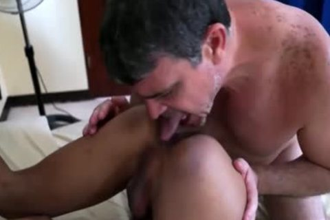 these Exclusive videos Feature older Daddy Michael In hardcore Scenes With Younger asian Pinoy twinks. All Of these Exclusive videos Are duo And bunch Action Scenes, With A Great Mix Of raw fucking, 10-Pounder engulfing, a-hole Fingering, rimming And