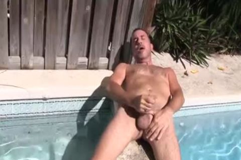 From The Studio Of Victor Cody, these Exclusive videos Feature daddy fellows In painfully And Raunchy unprotected Scenes. This Is rough Trade Action At Its superlatively admirable, In raw duo And group Scenes, With A admirable Blend Of Solo jack off