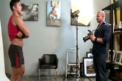 dirty STRAIGHT dude ON dude SEX!!!