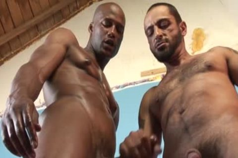 Tom Colt Has plenty of enjoyment With Bill long