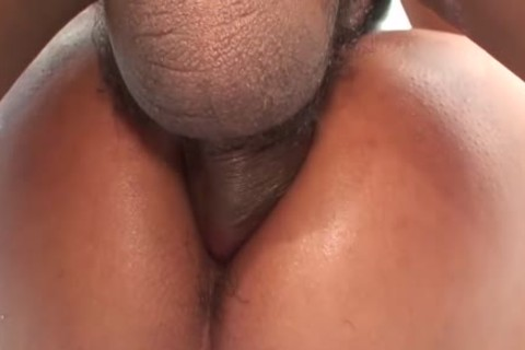 Asians Golf And Poi piss And bareback