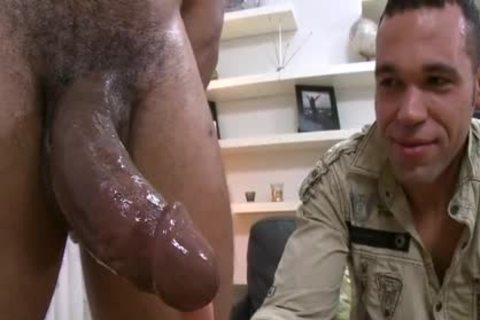 juicy taskmaster Homemade Creampie