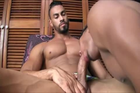 Sculpural lad Creampies Moaning twink whore (Two Loads)