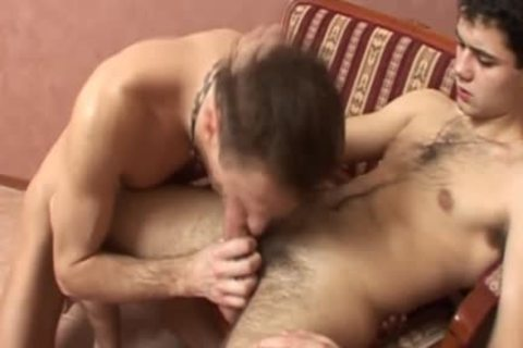 skinny twink Experiences Utter Bliss With A cock Loving Boyfriend