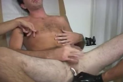 Free homosexual Medical Xxx I Stepped One Sole Closer And Then