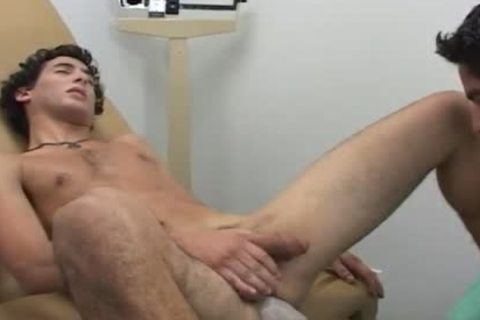 video young lad Thailand Sex And Blond hairy Legs homosexual Porn Dr Phingerphuck Asked Me To