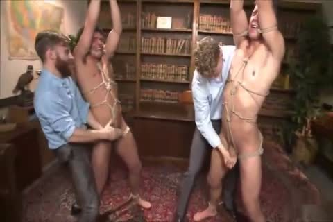 homosexual Sex slave 0497
