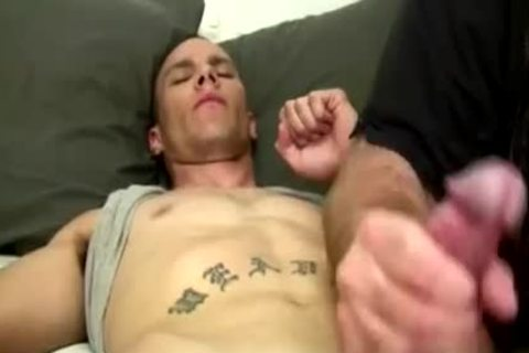twink twink Fisted And Free Indian coarse gay Sex