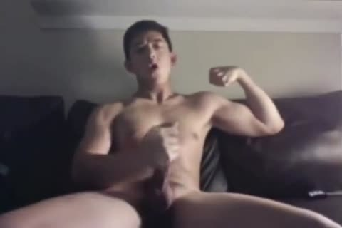 Solo lad Korean two.mp4