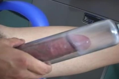 Male Physical Erotic Exams gay Xxx After A Short Time, The