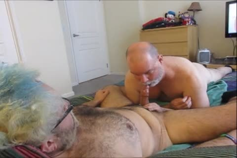 oral stimulation Bottom daddy For oral stimulation Top Son.  Taboo Roleplay.  ODV 221.