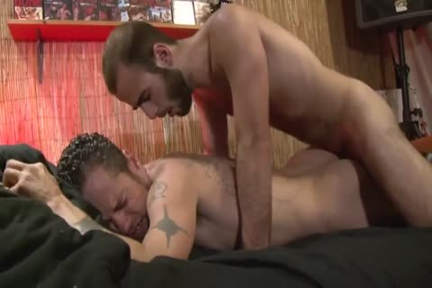 Ink And Johnson Free homo HD Xxx video 23 - XHamster