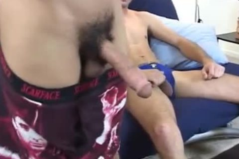 Close Up ass twink And homosexual Porn Tube