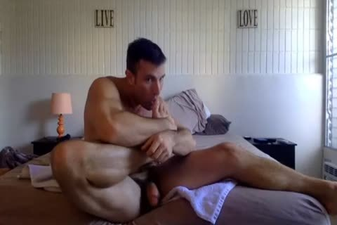 Muscle guys nude Live web camera Sex - Livecamly.com