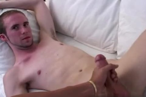 fotos black homo Fingers Sex It Doesn't Take Him lengthy To