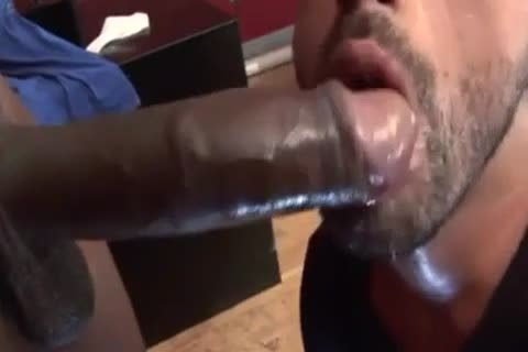 humongous dark dong sucking HD Xrated Flicks - SpankBang