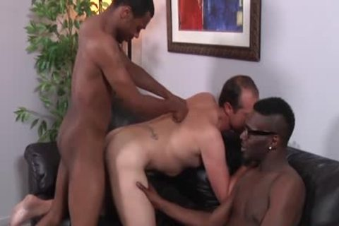 Hunky boyz 18 Year old Welcome A worthwhile hardcore Splitroasting From Some gigantic darksome Skinned stiff Salami
