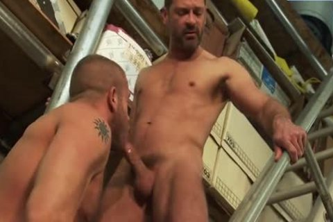 stud Finder: Hunter Marx And Will Swagger - nailing  aperture