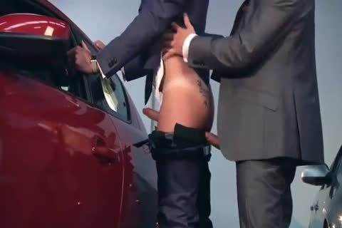 greater amount At 3mystuff.com - kinky Car Salerman