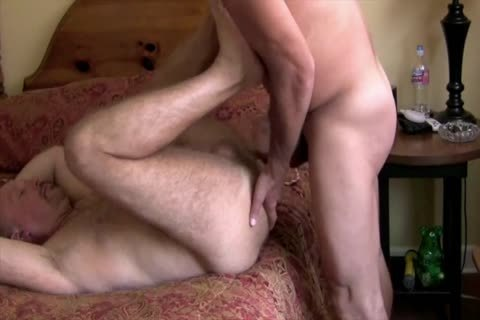 pounded By Mexican guy