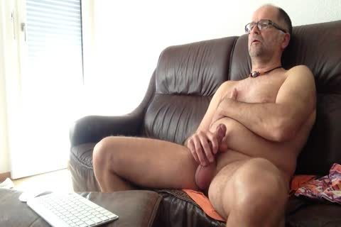 petite, Soft cock Growing Large