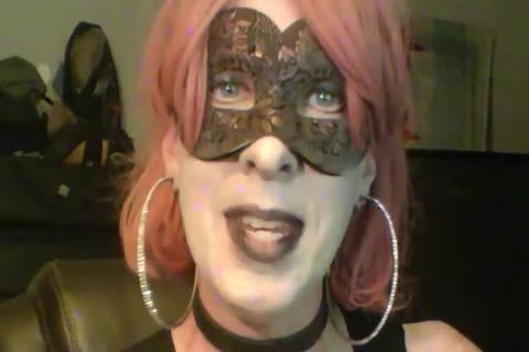 dirty Dancing Goth Cd web camera Show Part 2 Of 2