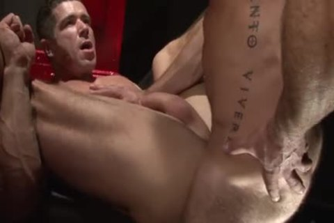 Jake Genesis And Trenton Ducati