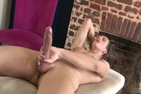 beauty Photo Session And jerk off