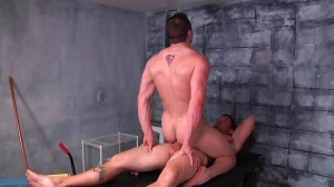 in nature's garb neighbor - Sebastian young with Jake Wilder butthole Hook up