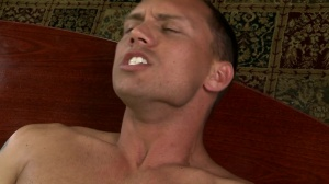 Paying The Debt - John Magnum, Topher Di Maggio pooper job