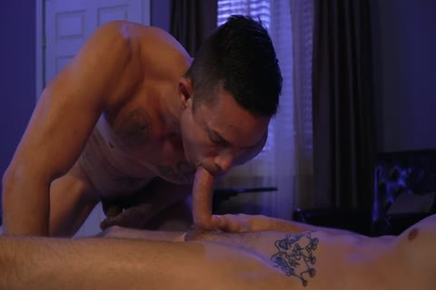 Rest After Work Roman Todd & Nic Sahara FHD.mp4